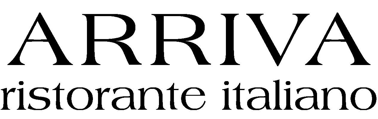 Arriva Ristorante Ltd